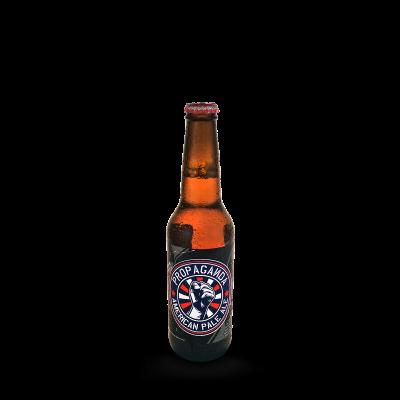 Propaganda American Pale Ale
